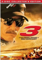 3:The Dale Earnhardt Story  - 2004