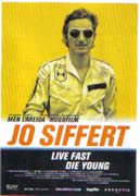 Jo Siffert - Live fast, Die young - 2005