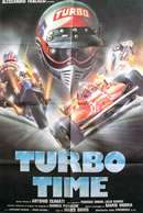 Turbo Time - 1983